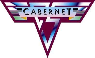 394_WineLabel_Cabernet-VanHalen.jpg