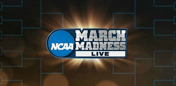 citizendave-marchmadness032014.jpg