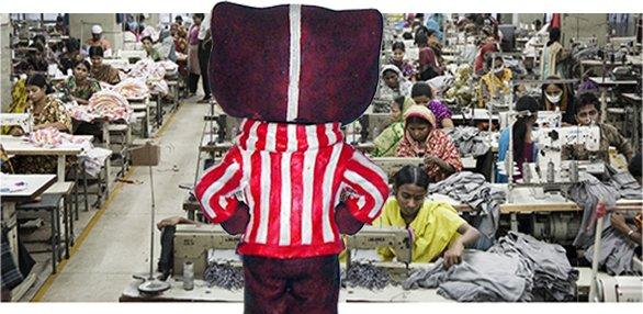 madland-buckybangladesh032114.jpg