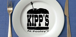 kipps032414.jpg