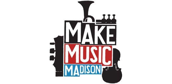 makemusicmadison032514.jpg