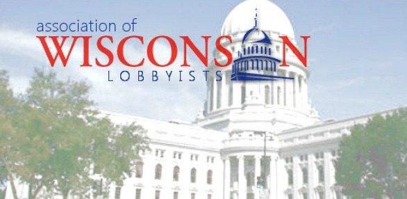 wcij-lobbyists040114.jpg