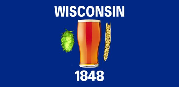 wisconsinbeercommission031814.jpg