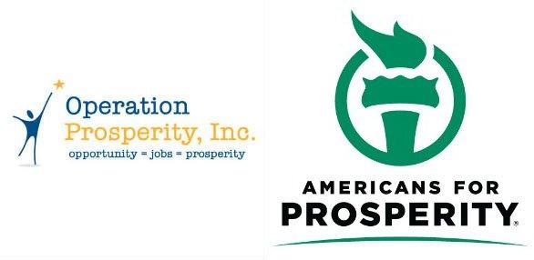 wcij-prosperity040714.jpg
