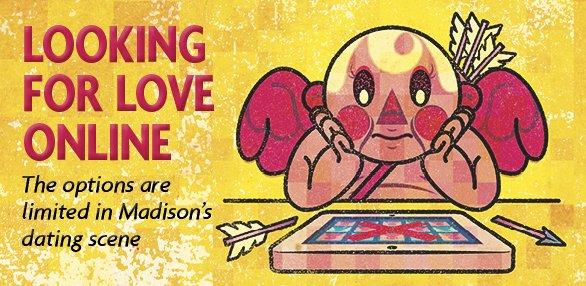 Dating an indecisive woman cartoon