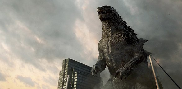 586x286MoviesGodzilla3920.jpg