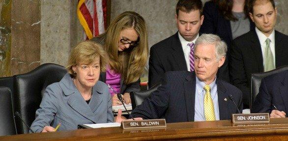 madland-senators051914.jpg
