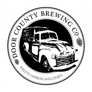 doorcountybrewing052014a.jpg