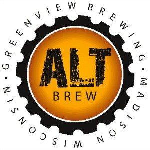 beer052214a.jpg