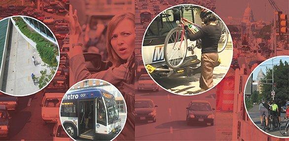 madland-transportation053014.jpg