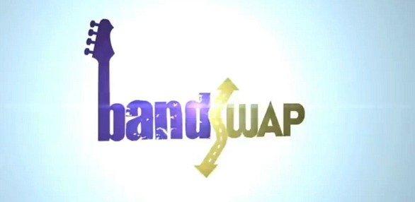 bandswap060214.jpg