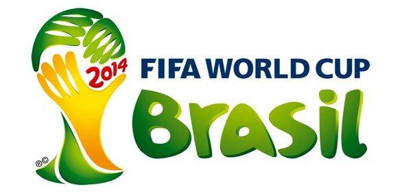 worldcup060514.jpg