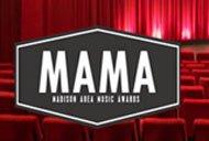 mamas052007.jpg