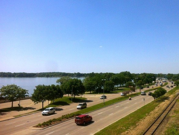 Rhythms Of Nature Without Booms >> Traffic And Parking Plans In Place For Rhythm Booms On Lake Monona