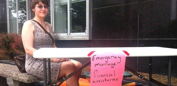 wimarriage-061014.jpg