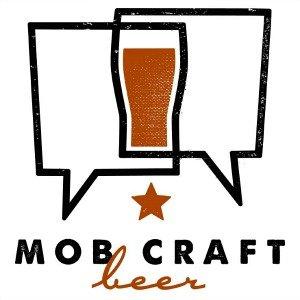 beer061214a.jpg