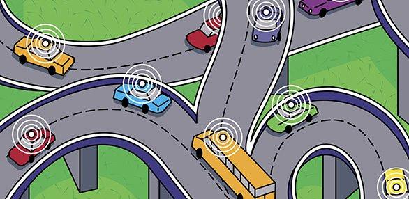 citizendave-driverlesscars061814.jpg