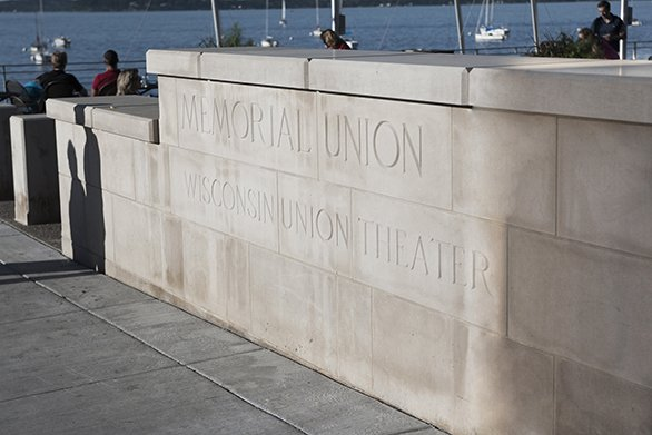 wisconsinuniontheater062414a.jpg