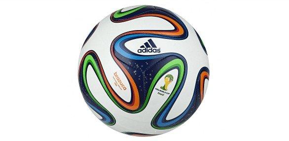 citizendave-soccer063014.jpg