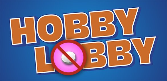 citizendave-hobbylobby070214.jpg