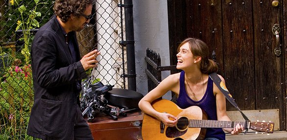 586x286MoviesBeginAgain3928.jpg