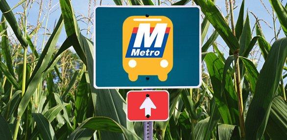 epic-metro071314.jpg