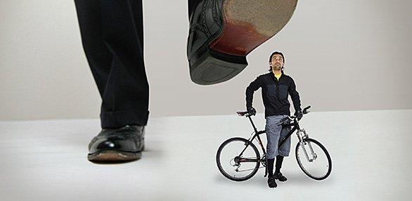 citizendave-bikerage071614.jpg