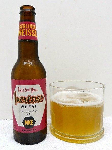 beer071714e.jpg