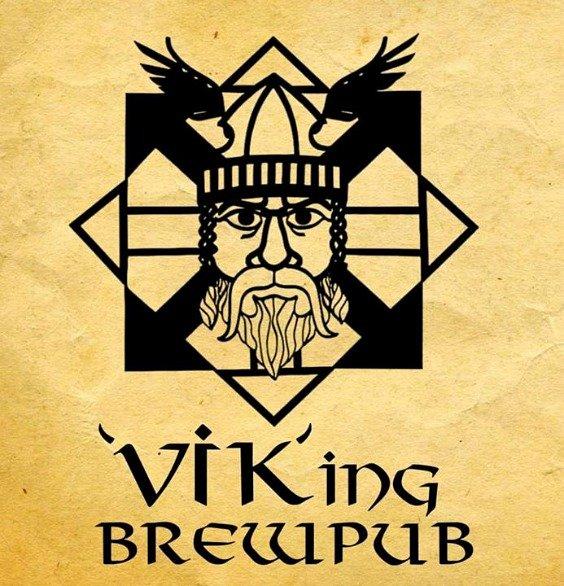 vikingbrewpub071914a.jpg