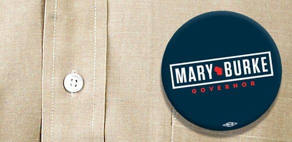 madland-maryburke080214.jpg