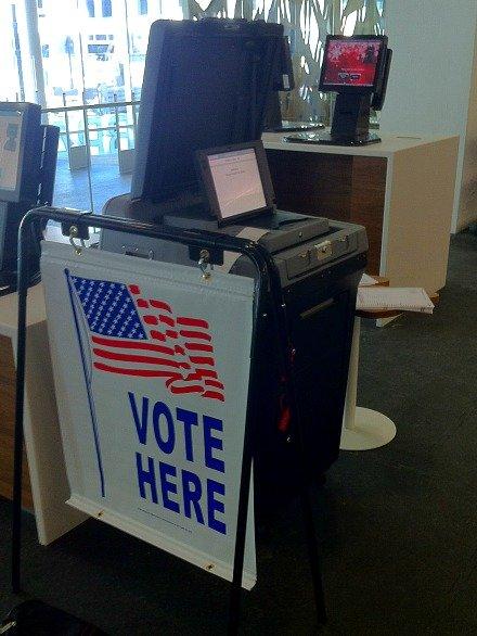 votecountingmachines080514a.jpg
