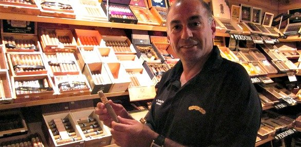 tobaccotax081114.jpg
