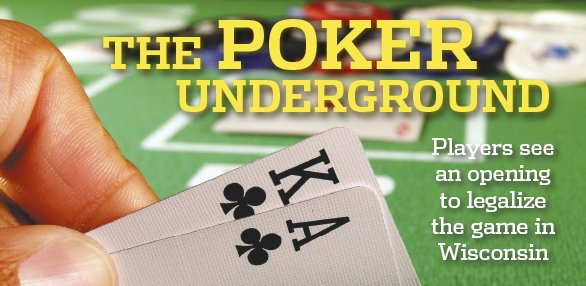 R4lti poker