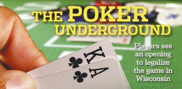 Dejope casino 11