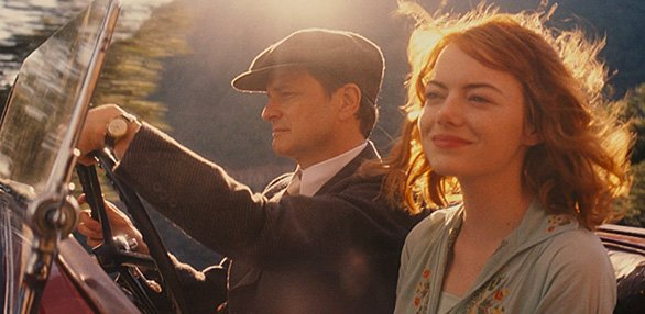 586x286MoviesMagicInTheMoonlight3933.jpg