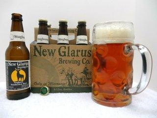 beer082114f.jpg