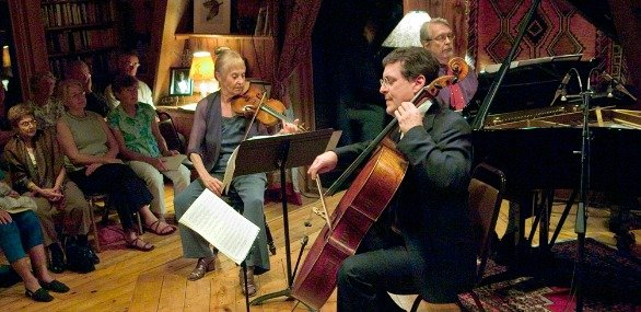 tokencreekchambermusic082514.jpg