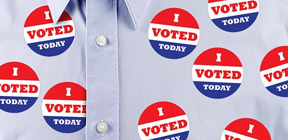 citizendave-voterid091614.jpg