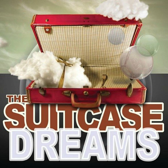 theatrelila-suitcasedreams091914c.jpg