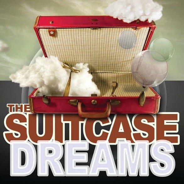 theatrelila-suitcasedreams091914c.jpg