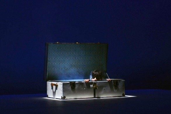 theatrelila-suitcasedreams091914a.jpg