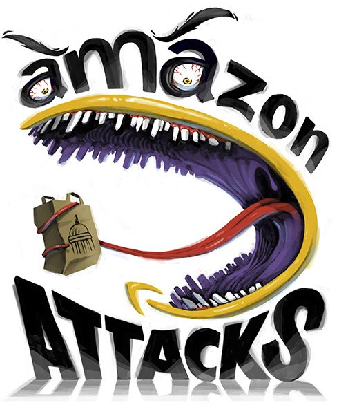586CoverAmazonAttacks3939.jpg