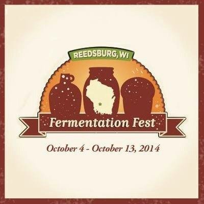 fermentationfest093014a.jpg