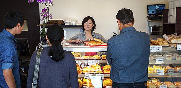 586x286Food_AsianSweetsBakery5_3940.jpg