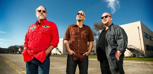 pixies100714.jpg