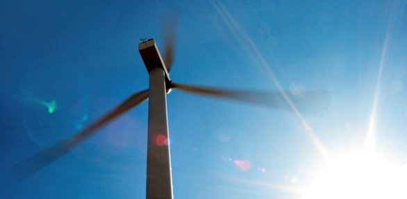 wcij-renewableenergy100814.jpg
