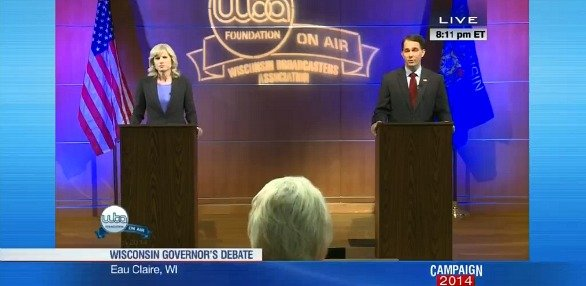 madland-wigov-debate101114.jpg