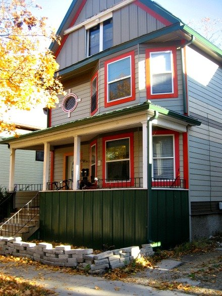 madison offers small tif grants for renovating downtown homes