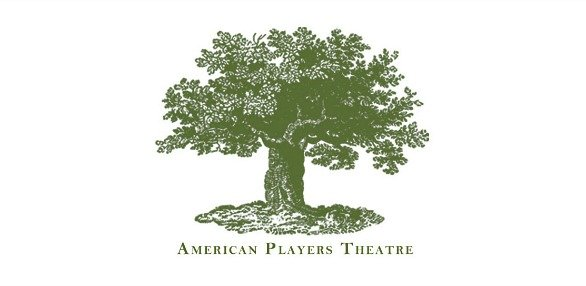 americanplayers102314.jpg