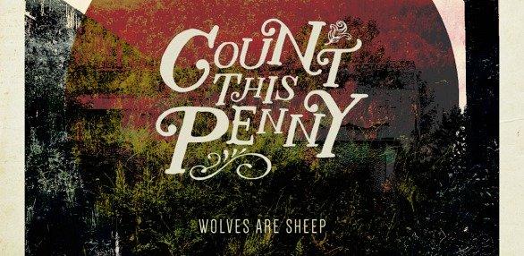 countthispenny-wolvesaresheep102814.jpg